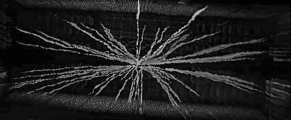 boson-de-higgs.jpg